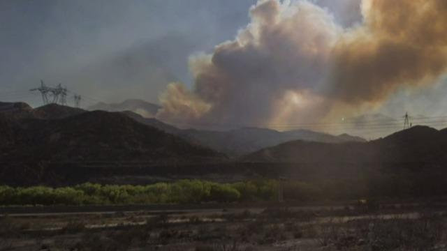 cbsn-fusion-climate-change-wildfires-president-trump-joe-biden-thumbnail-553741-640x360.jpg