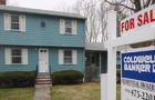 cbsn-fusion-homeownership-increasingly-becoming-out-of-reach-for-many-american-families-thumbnail-554126-640x360.jpg