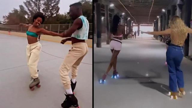 roller-skate-montage-a-1280.jpg
