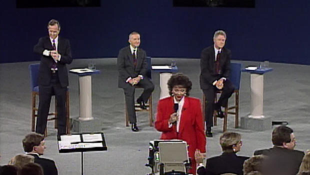 bush-perot-clinton-debate-1992-620.jpg