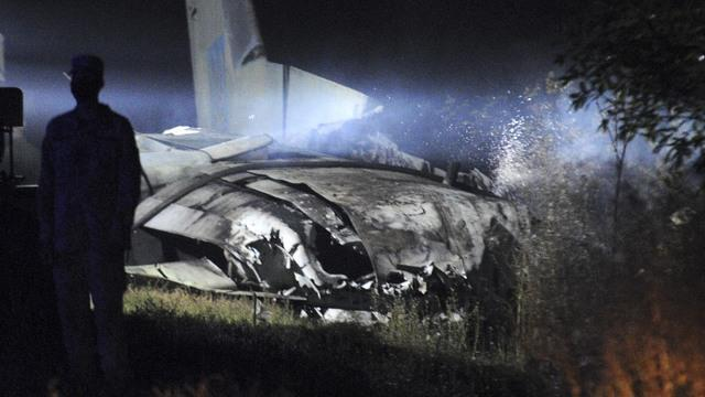 cbsn-fusion-ukraine-plane-crash-kills-26-with-1-survivor-thumbnail-554841-640x360.jpg