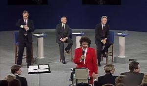 bush-perot-clinton-debate-1992-1280.jpg