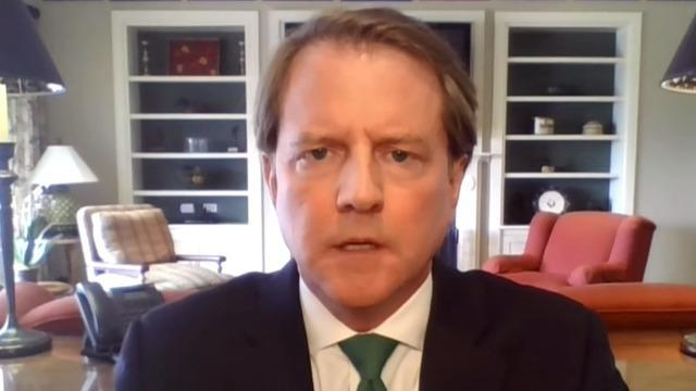 cbsn-fusion-mcgahn-says-he-thinks-trump-deserves-to-be-reelected-thumbnail-555134-640x360.jpg