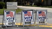 60-votingarticle.jpg