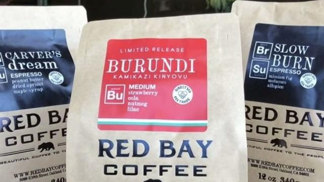 cbsn-fusion-oaklands-red-bay-coffee-champions-diversity-and-fourth-wave-of-coffee-thumbnail-555598-640x360.jpg