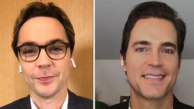 cbsn-fusion-actors-jim-parsons-and-matt-bomer-on-historic-production-of-netflix-movie-the-boys-in-the-band-thumbnail-556749-640x360.jpg