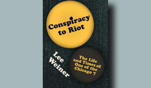 conspiracy-to-riot-belt-publishing-cover-660.jpg