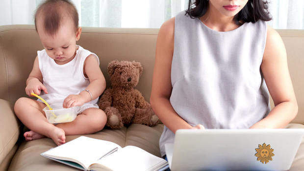 work-with-baby-2-620.jpg
