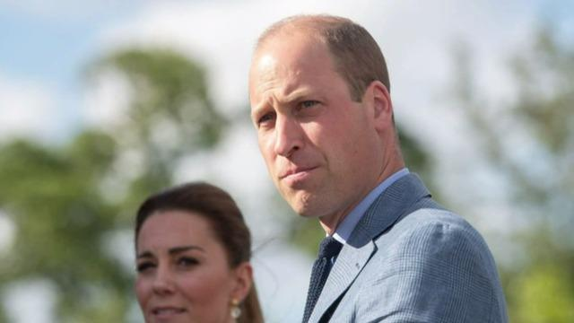 cbsn-fusion-prince-william-launches-earthshot-prize-to-save-the-planet-thumbnail-562104-640x360.jpg