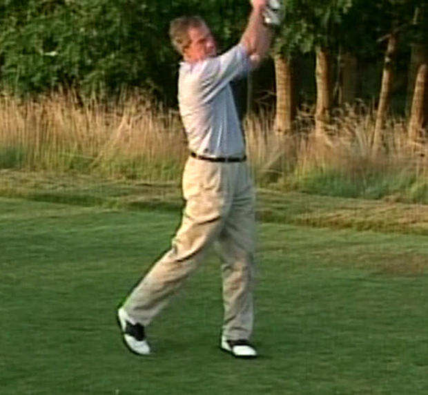 george-w-bush-golf-620-vertical.jpg