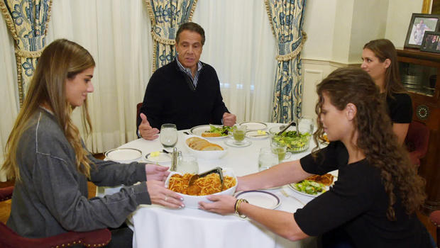 dinner-with-andrew-cuomo-and-michaela-cara-and-mariah-kennedy-cuomo-620.jpg