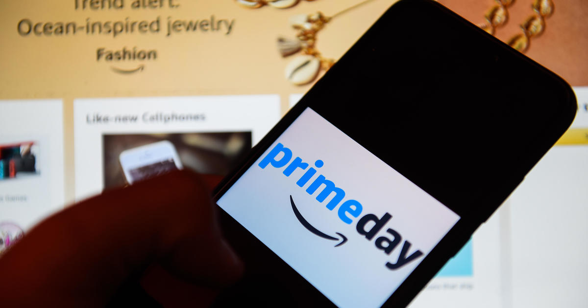 Amazon Prime Day 2021: Discounts may not be as prime as you think
