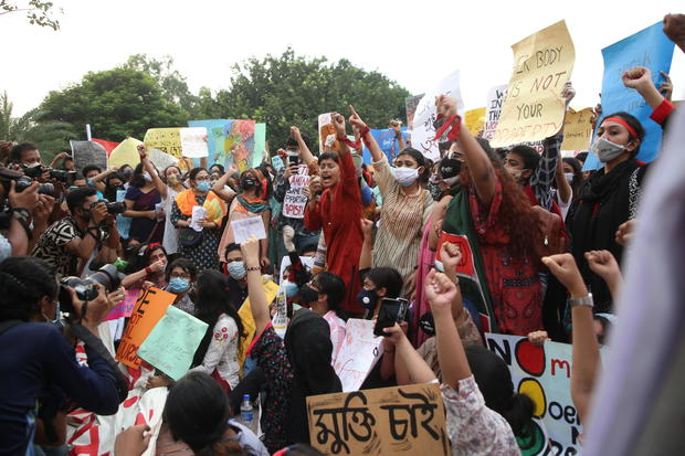 bangladesh-rape-protest.jpg