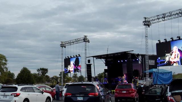 drive-in-concert-edward-spinelli-promo-dsc-0089.jpg