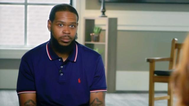 cbsn-fusion-breonna-taylors-boyfriend-kenneth-walker-details-the-night-of-her-death-in-an-exclusive-interview-thumbnail-565692-640x360.jpg