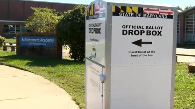 baltimore-ballot-dropbox-where-security-guard-shot-101520.jpg