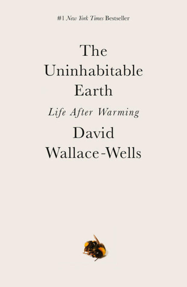 uninhabitable-earth-cover-tim-duggan-books.jpg