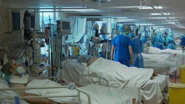 hospital3.png