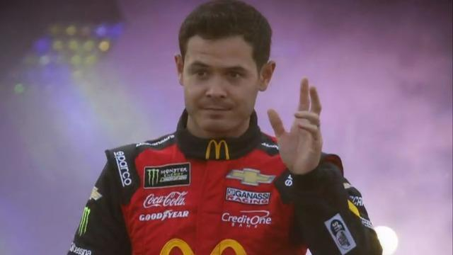 cbsn-fusion-i-am-not-a-racist-nascar-star-kyle-larson-hopeful-to-make-return-thumbnail-567125-640x360.jpg