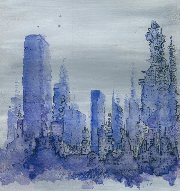 david-lee-roth-brutal-city-620.jpg