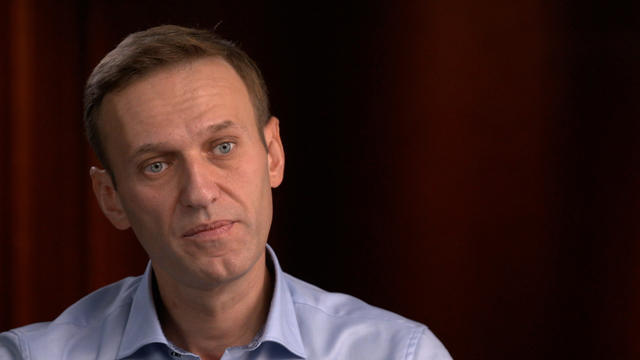 60-navalny-segment1-video0-568409-640x360.jpg