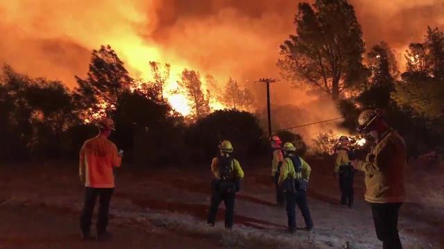 wildfiresclimatechange1920-568198-640x360.jpg