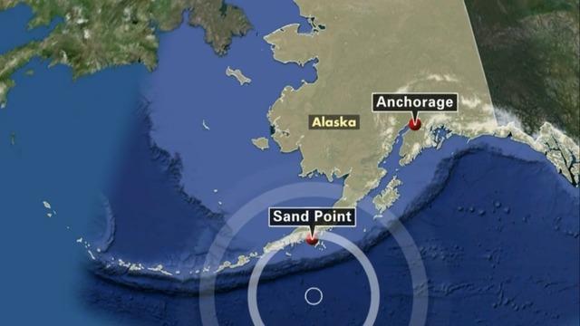 cbsn-fusion-powerful-alaska-earthquake-triggered-tsunami-warning-2020-10-19-thumbnail-570476-640x360.jpg