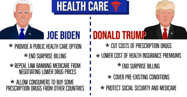 health-care-header-1.png