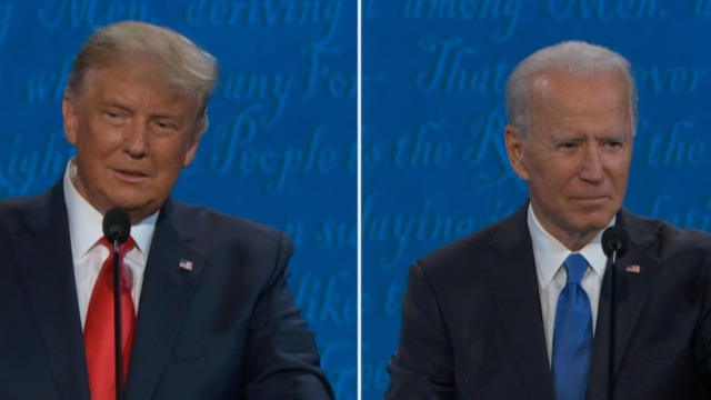 cbsn-fusion-2020-presidential-debate-trump-biden-address-americans-who-didnt-vote-for-them-thumbnail-572920-640x360.jpg