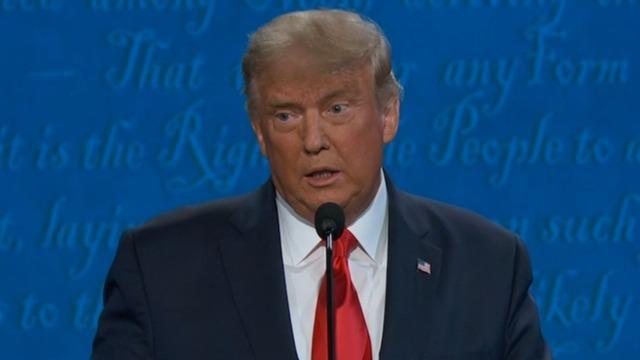 cbsn-fusion-2020-presidential-debate-trump-coronavirus-vaccine-thumbnail-572824-640x360.jpg