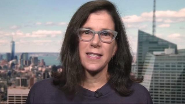 cbsn-fusion-alexandra-pelosi-discusses-her-new-documentary-american-selfie-one-nation-shoots-itself-thumbnail-573036-640x360.jpg