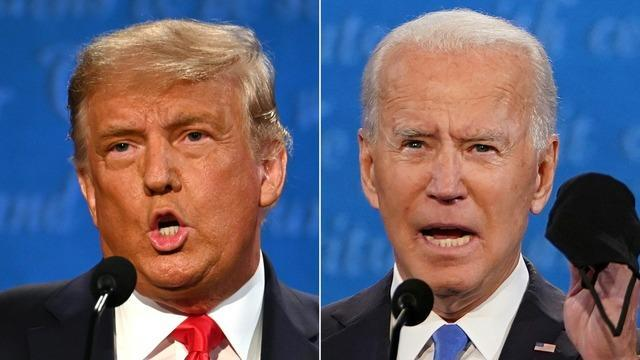 cbsn-fusion-fact-check-analysis-presidential-debate-trump-biden-2020-10-22-thumbnail-572894-640x360.jpg