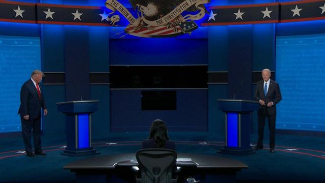 1022-rb-postdebateshow-572940-640x360.jpg