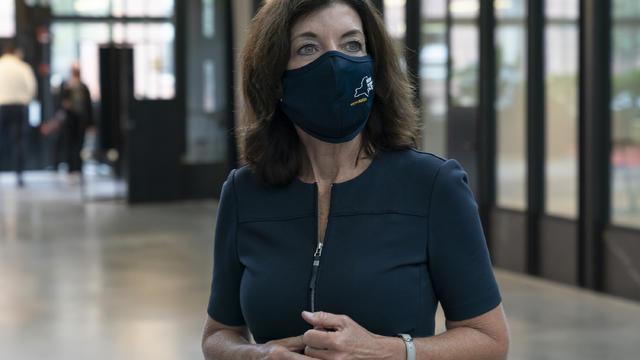 cbsn-fusion-new-york-lieutenant-governor-reacts-to-new-coronavirus-surge-in-northeast-thumbnail-572814-640x360.jpg