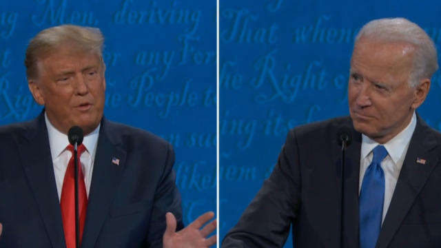 cbsn-fusion-2020-presidential-debate-biden-trump-address-national-security-thumbnail-572834-640x360.jpg