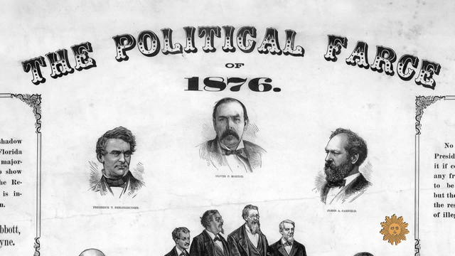 1876article.jpg