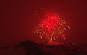 fireworks-guiness-screengrab-574114-640x360.jpg