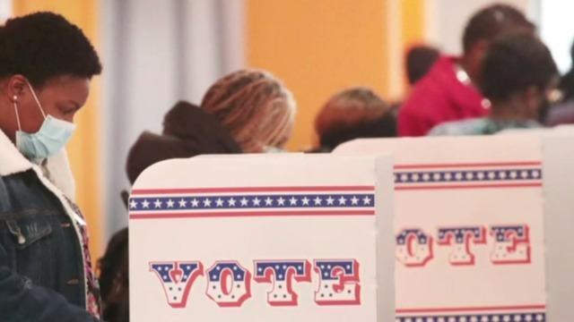 cbsn-fusion-election-day-mail-ballots-deadline-thumbnail-575760-640x360.jpg