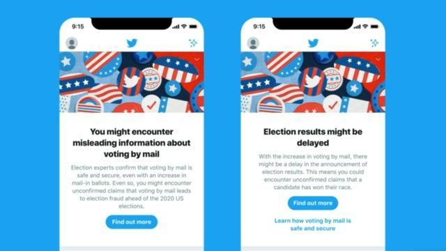 cbsn-fusion-the-wall-street-journal-reports-facebook-could-use-so-called-internal-tools-to-help-combat-election-unrest-while-twitter-launches-new-election-misin-thumbnail-575030-640x360.jpg