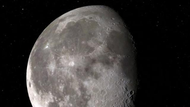 cbsn-fusion-nasa-moon-water-and-ice-thumbnail-575442-640x360.jpg