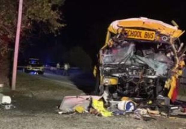 tennessee-school-bus-crash-102720.jpg