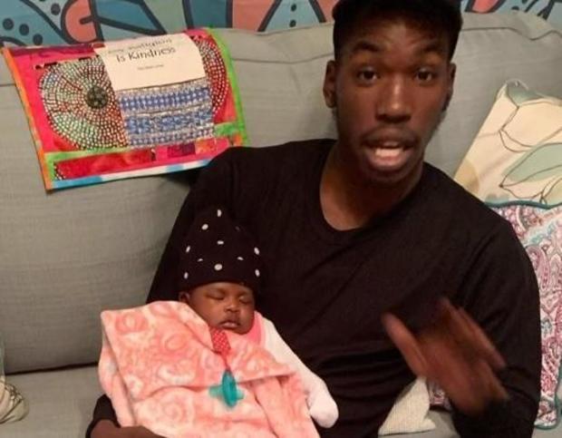 karon-hylton-and-3-month-old-daughter.jpg