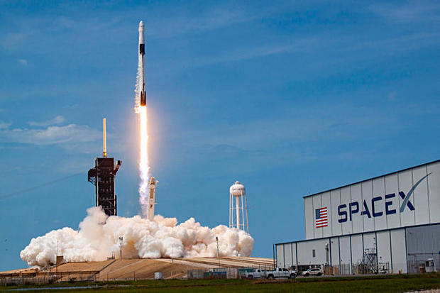 053020-launch2-spacex.jpg