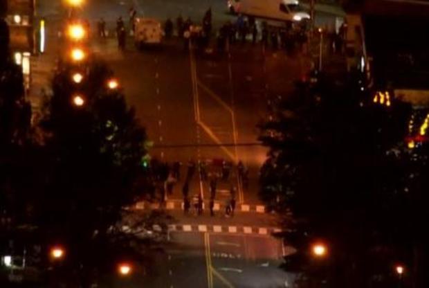 washington-dc-unrest-night-of-102720-karon-hylton-death-police-moped-chase.jpg