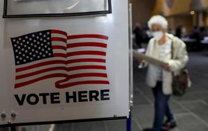 Why does America have the Electoral College – and should we keep it?