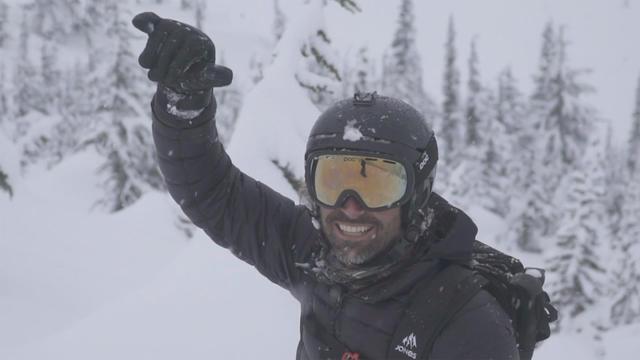 snowboard-576764-640x360.jpg