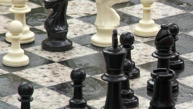chess-1280.jpg