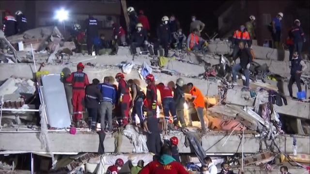 cbsn-fusion-deadly-earthquake-strikes-off-the-coast-of-turkey-thumbnail-577757-640x360.jpg