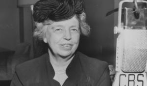 eleanor-roosevelt-radio-1280.jpg