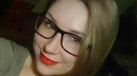 The Murder of Anna Repkina